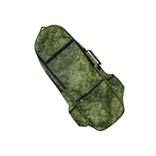Рюкзак для металлоискателя (цифра)