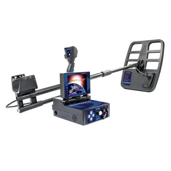 Nokta Makro Deephunter 3D Pro Package